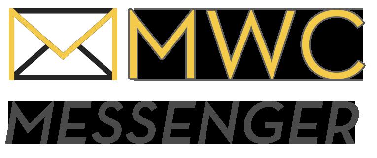 MWC-Messenger-Logo